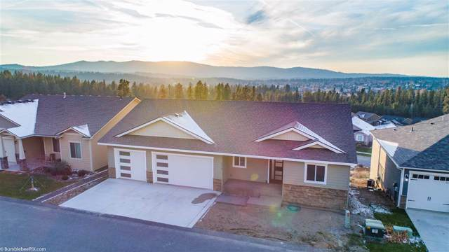 2716 S Galway Ln, Spokane, WA 99037 (#201925837) :: The Spokane Home Guy Group