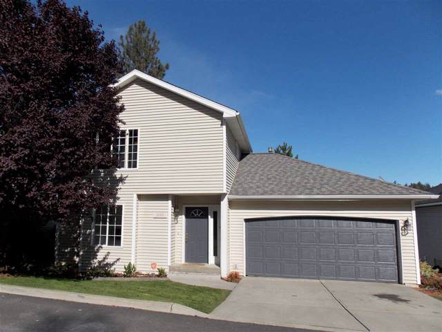 630 W Persimmon Ln, Spokane, WA 99224 (#201925852) :: The Spokane Home Guy Group