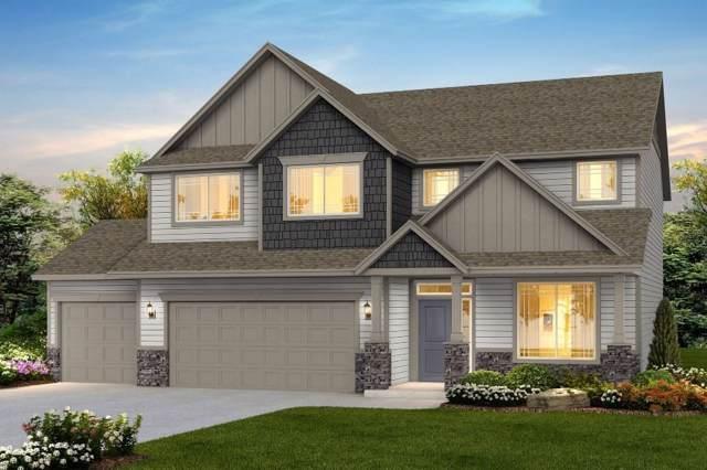 19511 E 11th Ave, Spokane Valley, WA 99016 (#201925860) :: RMG Real Estate Network