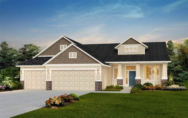 19611 E 15th Ave, Spokane Valley, WA 99016 (#201925862) :: RMG Real Estate Network