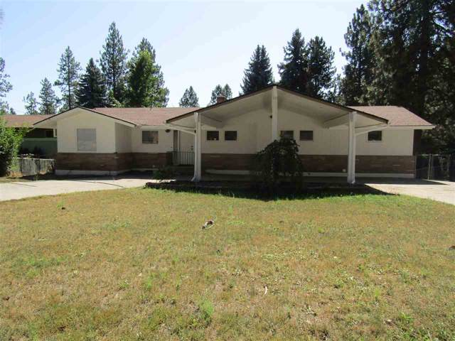 7810 E Upriver Dr, Spokane, WA 99212 (#201925866) :: The Synergy Group