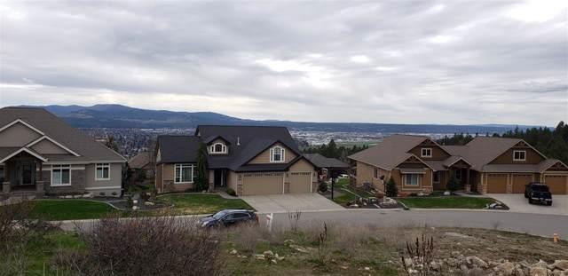 8321 E Black Oak Ln, Spokane Valley, WA 99217 (#201925885) :: THRIVE Properties