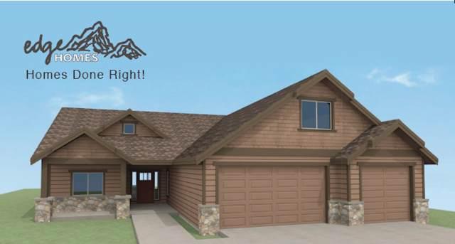 4926 E Summercrest Ct, Spokane, WA 99223 (#201925907) :: Chapman Real Estate