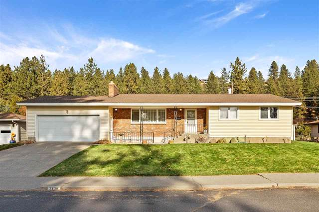 7130 N Audubon Dr, Spokane, WA 99208 (#201925915) :: The Synergy Group
