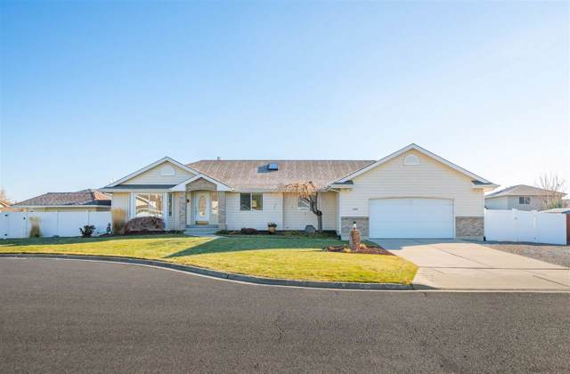 7906 N Milton Ct, Spokane, WA 99208 (#201925920) :: The Synergy Group