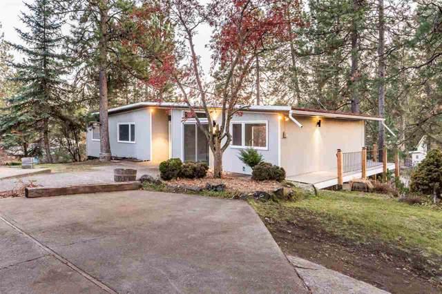 1929 E 34th Ave, Spokane, WA 99203 (#201925966) :: The Spokane Home Guy Group