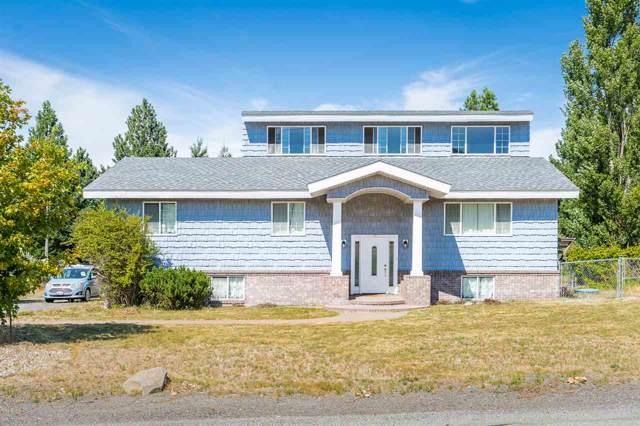 5521 E 37th Ave, Spokane, WA 99223 (#201925999) :: Prime Real Estate Group