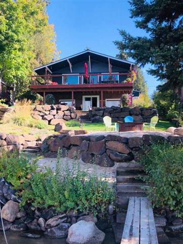 441 Sacheen Terrace Dr, Newport, WA 99156 (#201926021) :: Northwest Professional Real Estate