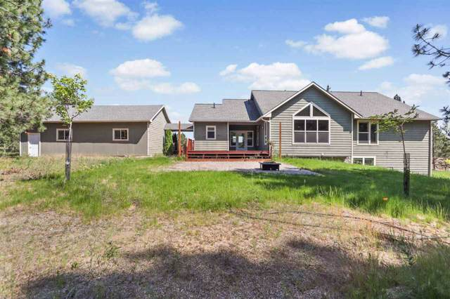 25925 N Dalton St, Deer Park, WA 99006 (#201926056) :: Northwest Professional Real Estate