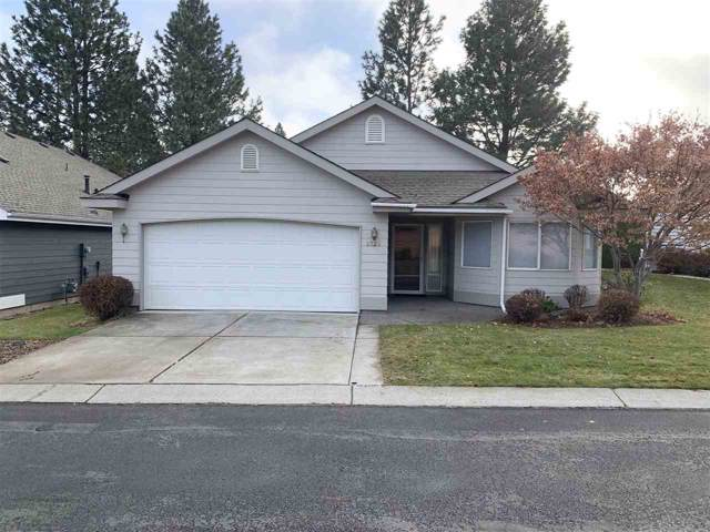 3708 E Alderman Ln, Spokane, WA 99223 (#201926109) :: Top Agent Team