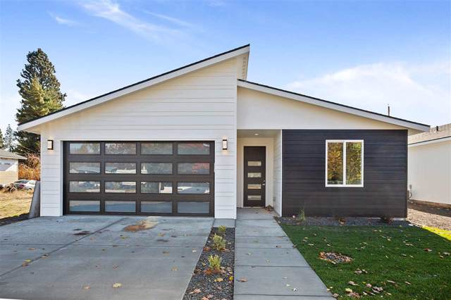 3908 E 27th Ave, Spokane, WA 99223 (#201926116) :: Top Agent Team