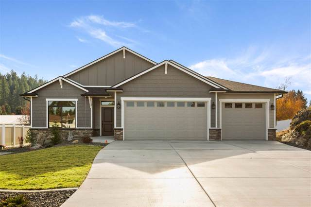 16512 E 11th Ln, Spokane Valley, WA 99037 (#201926147) :: Top Agent Team
