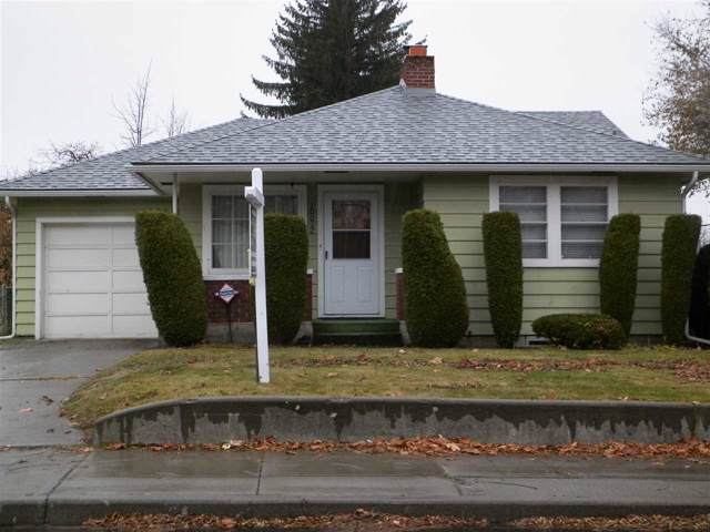 10012 E Broadway Ave, Spokane Valley, WA 99206 (#201926169) :: Prime Real Estate Group