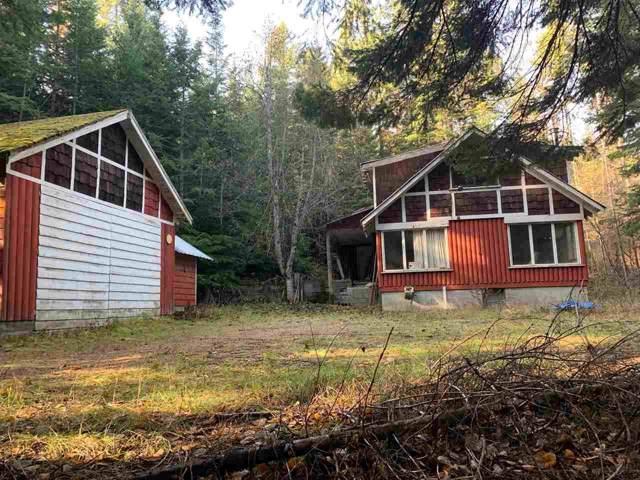 17242 E Kellogg Rd, Mead, WA 99021 (#201926190) :: The Spokane Home Guy Group