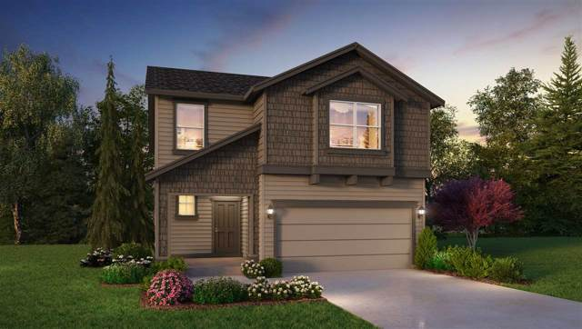 7930 S Fruitvale Ln, Cheney, WA 99001 (#201926209) :: The Synergy Group