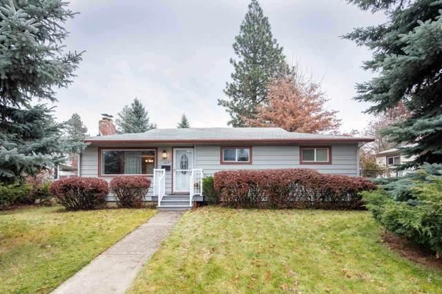 7010 N Normandie St, Spokane, WA 99208 (#201926233) :: The Spokane Home Guy Group