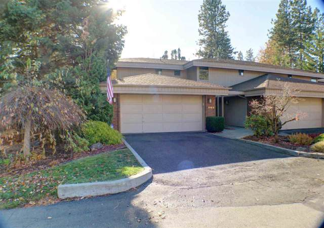 1524 E Cambridge Ln, Spokane, WA 99203 (#201926255) :: Prime Real Estate Group