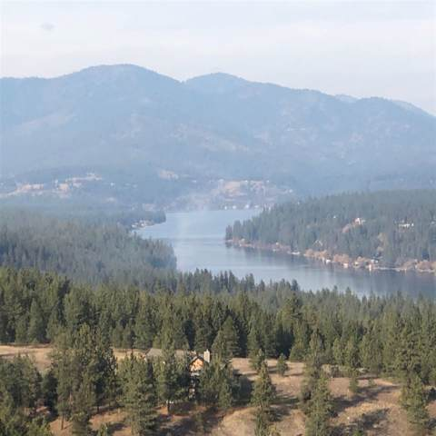 18800 W Valley Rd Lot G, Nine Mile Falls, WA 99026 (#201926266) :: The Spokane Home Guy Group