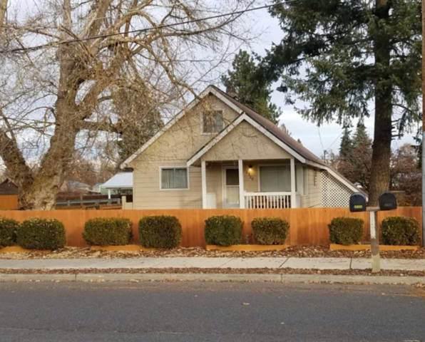 6526 N Altamont St, Spokane, WA 99217 (#201926285) :: Prime Real Estate Group