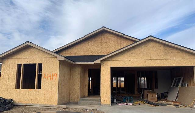 4419 E Mt. Baldy Ln, Spokane, WA 99217 (#201926308) :: Prime Real Estate Group