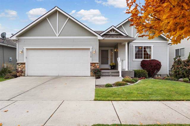 4318 S Stonington Ln, Spokane, WA 99223 (#201926343) :: Top Spokane Real Estate