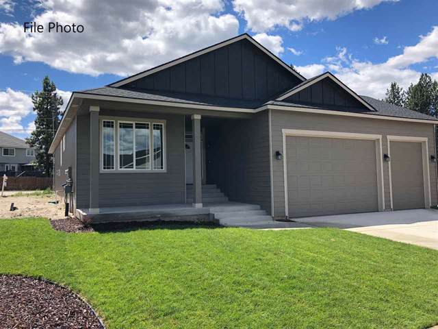 16725 N Dakota Ln, Colbert, WA 99005 (#201926419) :: Five Star Real Estate Group