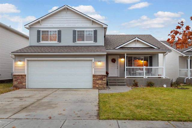 4315 S Stonington Ln, Spokane, WA 99223 (#201926420) :: Five Star Real Estate Group