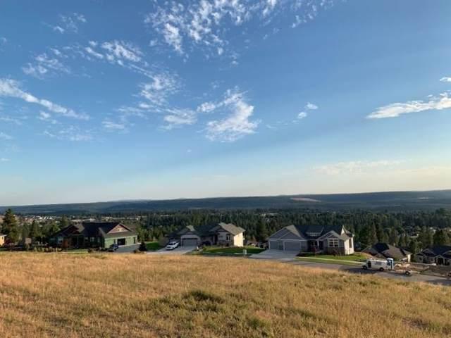 10311 N Wieber Dr, Spokane, WA 99208 (#201926459) :: Five Star Real Estate Group