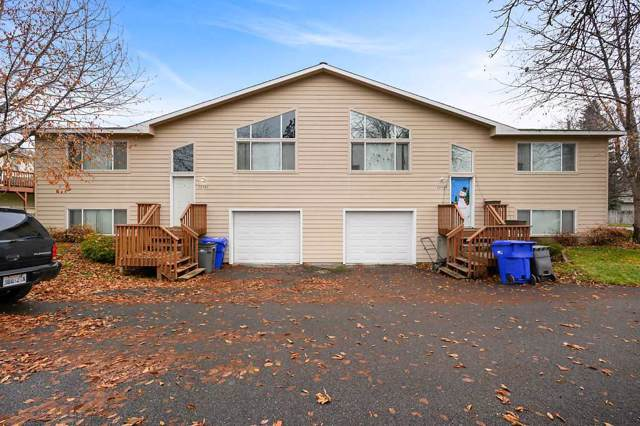 15307 E 4th Ave, Spokane Valley, WA 99037 (#201926467) :: The Spokane Home Guy Group