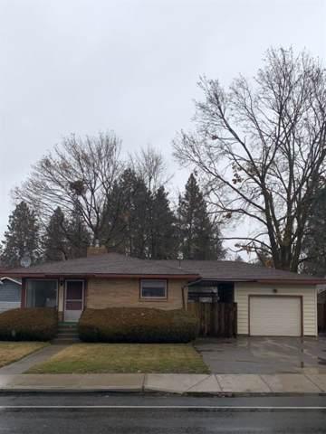 1227 E 37th Ave, Spokane, WA 99203 (#201926476) :: The Spokane Home Guy Group