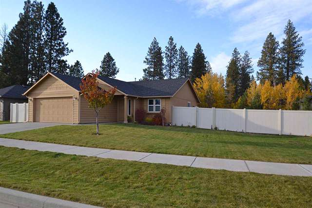 4503 E 22nd Ave, Spokane, WA 99223 (#201926483) :: Five Star Real Estate Group