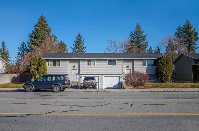14403 E Mission Ave, Spokane Valley, WA 99216 (#201926512) :: RMG Real Estate Network