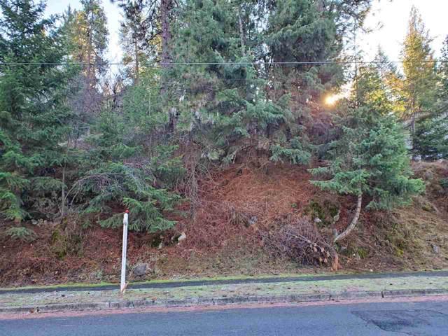 4114/4120 E 17th Ave, Spokane, WA 99223 (#201926530) :: Prime Real Estate Group