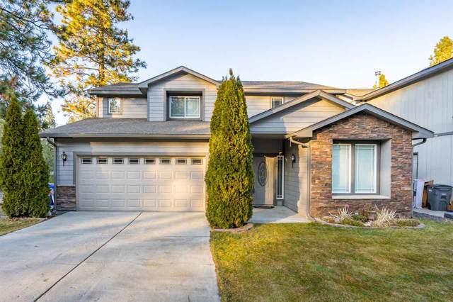 6105 E 14th Ln, Spokane Valley, WA 99212 (#201926568) :: Mall Realty Group