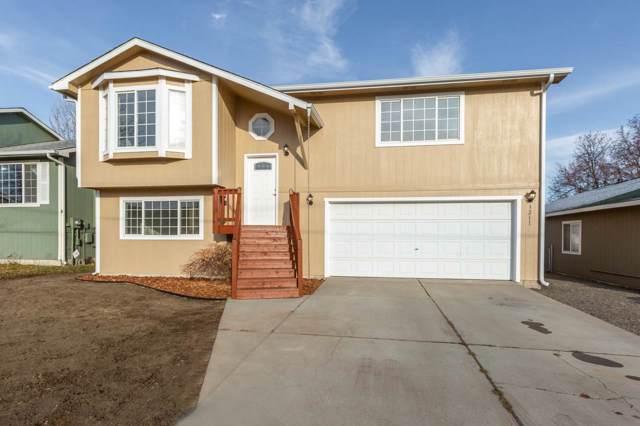 3211 E 44th Ave, Spokane, WA 99223 (#201926681) :: Prime Real Estate Group