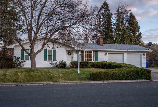 14424 N Dakota St, Spokane, WA 99208 (#201926683) :: Keller Williams Realty Colville