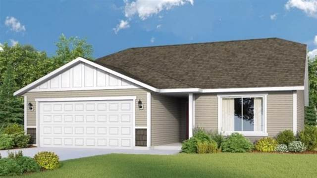 4902 N Ellen Ln, Spokane Valley, WA 99016 (#201926735) :: Five Star Real Estate Group