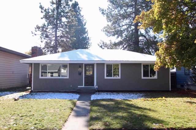 830 E Decatur Ave, Spokane, WA 99208 (#201926768) :: The Spokane Home Guy Group