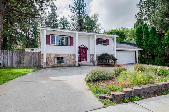 4232 E 37th Ave, Spokane, WA 99223 (#201926818) :: Prime Real Estate Group
