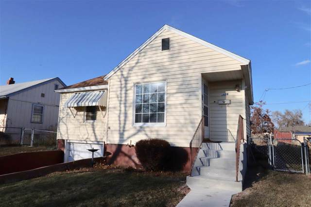 1639 E Broad Ave, Spokane, WA 99207 (#201926834) :: The Spokane Home Guy Group