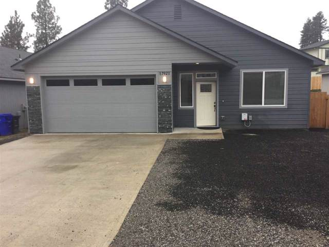 17921 N Division Rd, Spokane, WA 99005 (#201926878) :: The Spokane Home Guy Group