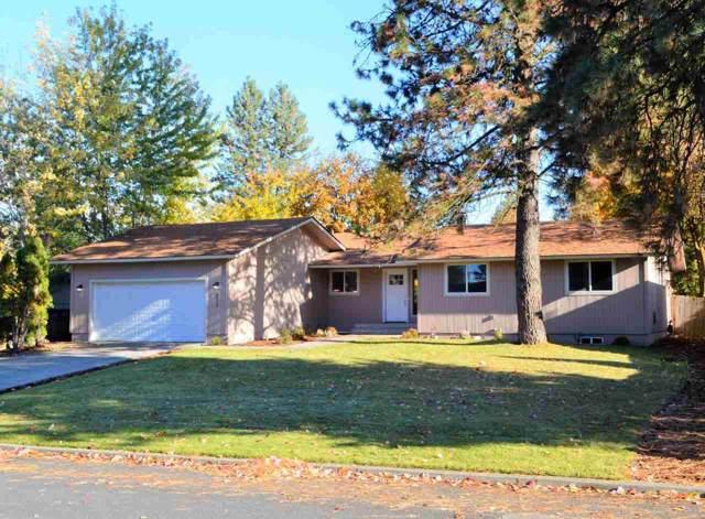 8316 N Standard St, Spokane, WA 99208 (#201926888) :: RMG Real Estate Network