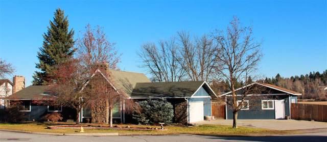 3523 S Sundown Dr, Spokane Valley, WA 99206 (#201926939) :: RMG Real Estate Network