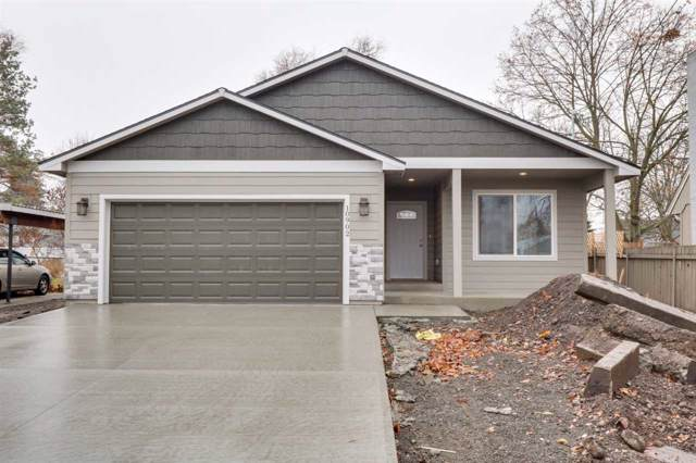 10902 E Fairview Ave, Spokane Valley, WA 99206 (#201926961) :: Mall Realty Group