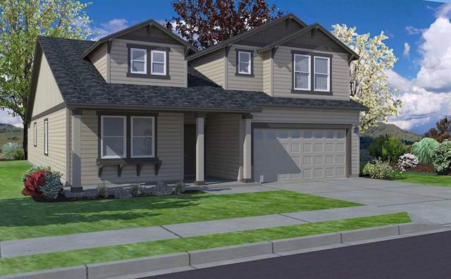 18223 E 18th Ave, Spokane Valley, WA 99016 (#201927001) :: The Hardie Group