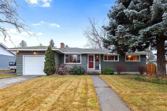 3711 W Elmhurst Ave, Spokane, WA 99208 (#201927028) :: The Spokane Home Guy Group
