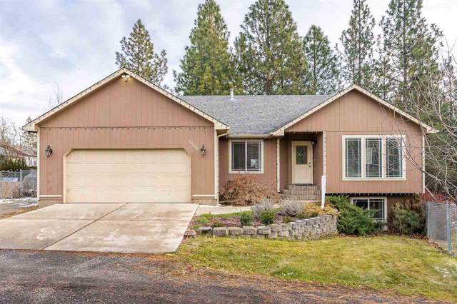13006 N Helena Ln, Spokane, WA 99208 (#201927047) :: The Spokane Home Guy Group