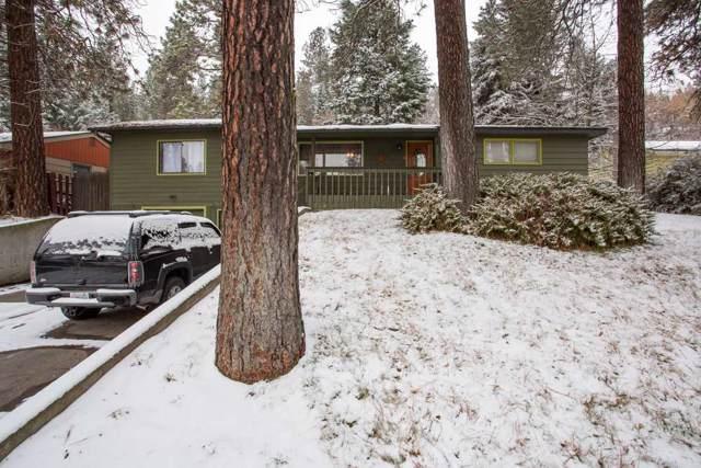 7415 N Country Homes Blvd, Spokane, WA 99208 (#201927161) :: The Spokane Home Guy Group
