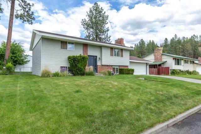 4824 W Francis Ave, Spokane, WA 99208 (#201927269) :: Prime Real Estate Group