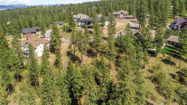 13712 E Bellessa Ln, Veradale, WA 99037 (#201927335) :: Top Agent Team